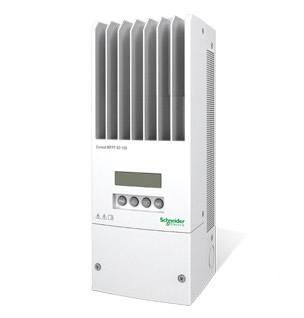 Schneider Conext MPPT 60