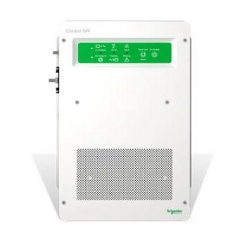 Schneider Conext SW InverterCharger