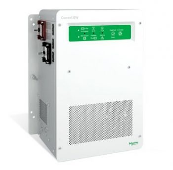 Schneider Conext SW InverterCharger copy