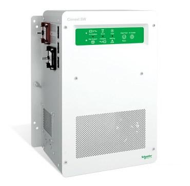Schneider Conext SW InverterCharger copy