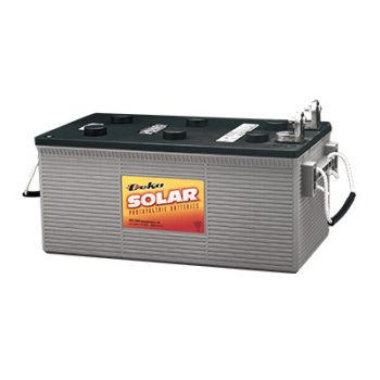batteries-mkdeka