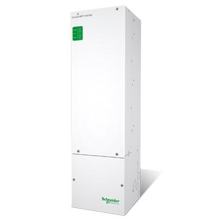 schneider-electric-conext-mppt-80-600-solar-charge-