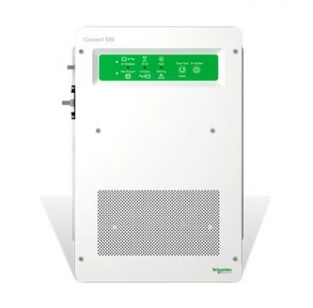 schneider-electric-conext-sw-solar-inverter-charger-1_copy_1