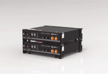 Pylontech Battery Module
