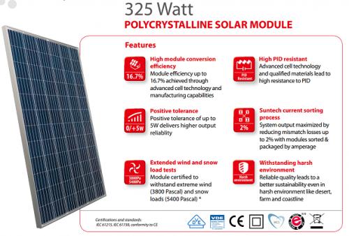 Features-Suntech-325-Solar-Panel