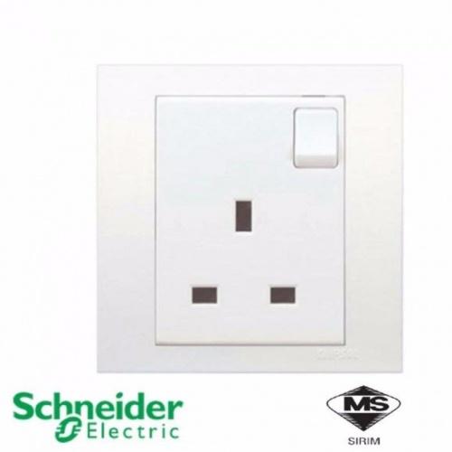 schneider-13a-vivace-switch-socket-outlet-hnlmarketing-1711-29-hnlmarketing@1