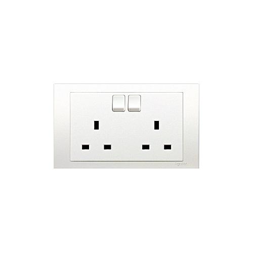 vivace-13a-250v-twin-gang-switched-socket-price-nigeria-jumia-sc727hl1j6omtnafamz (1)