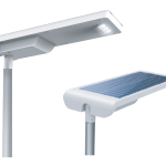 Villaya_10W-Solar-Street-Light-type-1-with-Sensor