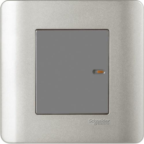 E8431-1_SA_1500x1500